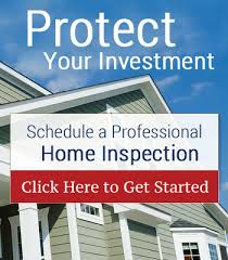 Americas Choice Home Inspections